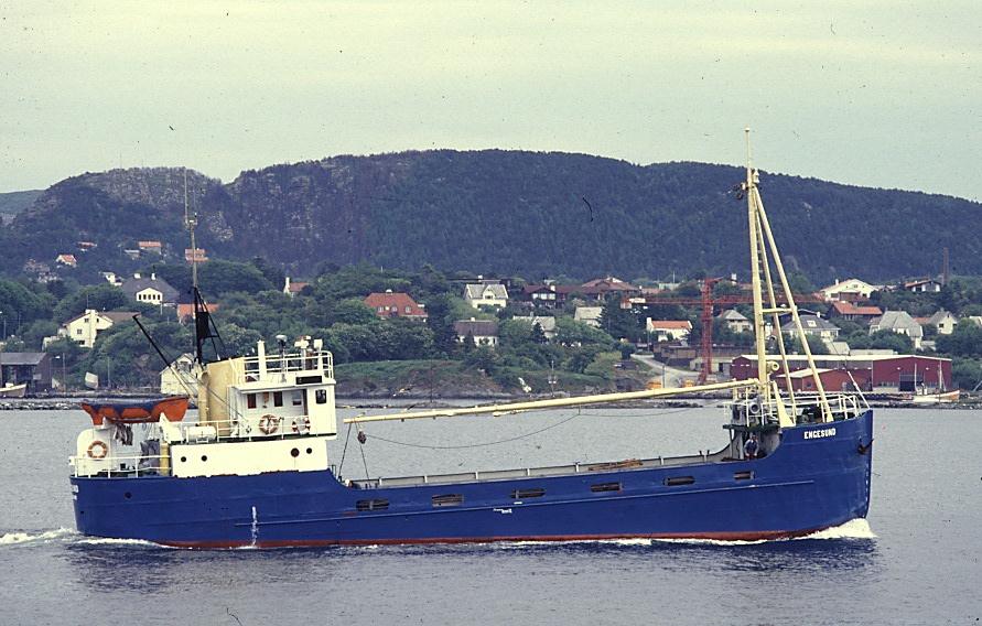 mötesplatsen aktivitetshuset Söderhamn